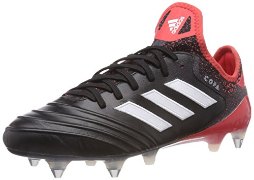 Cblack reacor ftwwht Da 18 1 SgScarpe Copa ftwwht Calcio Uomo reacor Adidas Nerocblack 3LRA45j