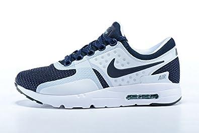 Nike Air Max Zero QS  eba7008e7