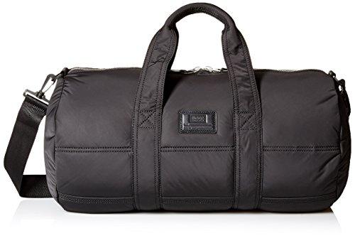 Hugo Boss Luggage Bags - 4
