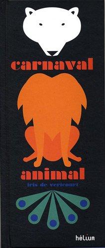 Carnaval animal