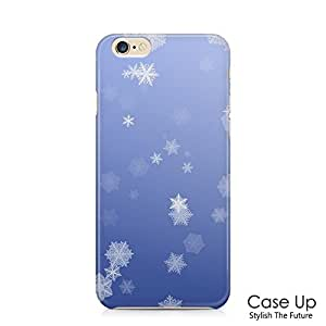 """Creative Design Series I Snap On Hard Phone Skin Case Cover for iPhone 6 (4.7"""") - I6ART1200"""