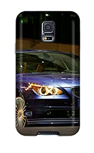 New Diy Design Bmw For Galaxy S5 Cases Comfortable For Lovers And Friends For Christmas Gifts 1946283K71956515