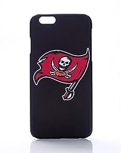 NFL Tampa Bay Buccaneers Iphone 5 5s Case