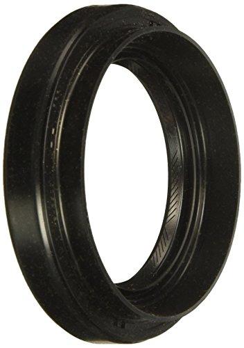 (Timken 710596 Axle Shaft Seal)