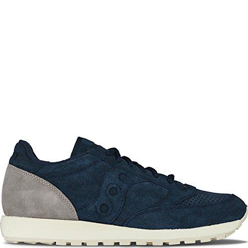 Bleu Chaussures Saucony Chaussures Saucony qvPUYz