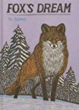 Fox's Dream, Tejima, 0399220178