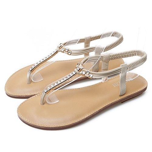 Donyyyy one donna scarpa cool pantofole da Forty ZAqrv8Zw