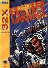 Game Players Magazine - Sega, Nintendo, Saturn & PS-X, Cosmic Carnage 32X, Phantasy Star IV, WWF Raw, Ristar (February, 1995, Vol. 8, No. 2)