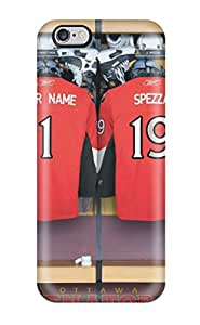 Evelyn C. Wingfield's Shop ottawa senators (6) NHL Sports & Colleges fashionable iPhone 6 Plus cases