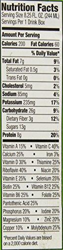 Orgain-Healthy-Kids-Organic-Nutritional-Shake-Vanilla-825-Ounce
