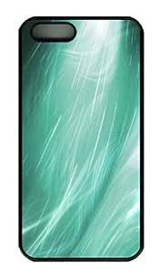 meilz aiaiiPhone 5S Case Design Aero Green 6 New Fashion iPhone 5 5S Casesmeilz aiai
