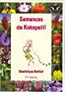 Semences de Kokopelli par Guillet