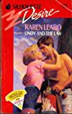 img - for Lindy And The Law book / textbook / text book