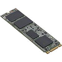 Intel 540s Series SSDSCKKW256H6X1 256GB M.2 SATA3 Solid State Drive (TLC)