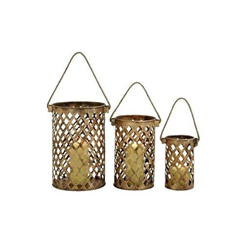 gold-colored-iron-lanterns-set-of-3