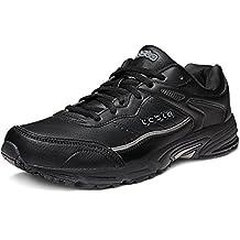 Tesla Men's Ultra Lightweight Running Shoes L610