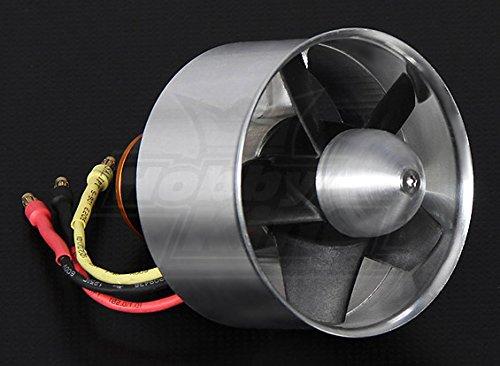 hobbyking-64mm-alloy-edf-4000kv-850w-4s-outrunner-version