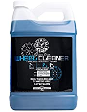 Chemical Guys (CLD_203) Signature Series Wheel Cleaner