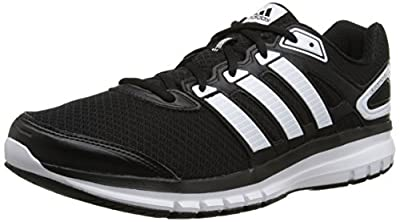adidas Performance Men's Duramo 6 M Running Shoe