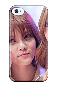 jody grady's Shop 7258751K95844217 Hard Plastic Iphone 4/4s Case Back Cover,hot Aoa Case At Perfect Diy
