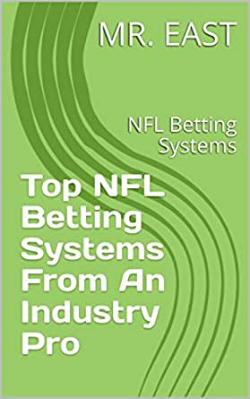 Nfl betting systems binary options trading signals providers connection