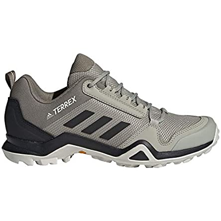 adidas Terrex AX3 Hiking Shoes Women's