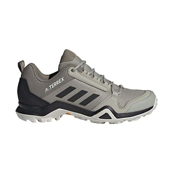 adidas Terrex AX3 Hiking Shoes Women's