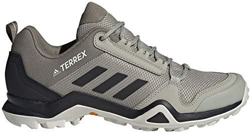 adidas outdoor Women's Terrex Ax3 Hiking Shoe – Hatleys Outdoor ...