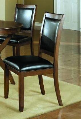 Coaster-Nelms-Side-Chair-Set-of-2