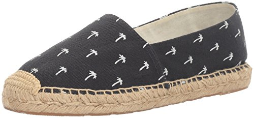 Image of Sam Edelman Women's Verona Loafer Flat