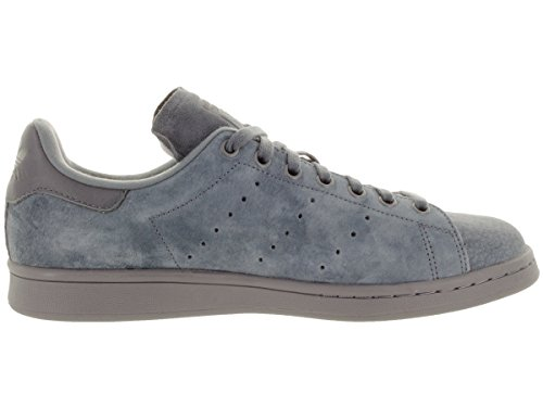 Adidas Mens Stan Smith Originali Scarpe Casual Onix