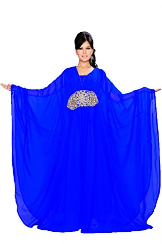 palasfashion Long peignoir pour robes de femmes kkpf17268