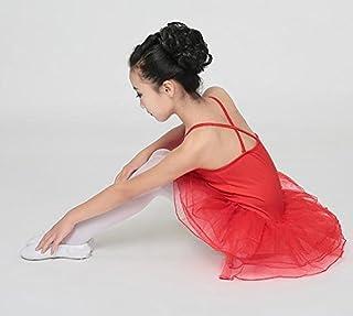 peiwen Gonna Formazione Tutu/Balletto Ballerine