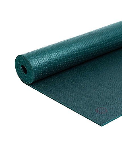 Manduka PROlite Yoga Mat Thrive Standard