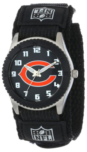 Chicago Bears Jewelry - Game Time Unisex NFL-ROB-CHI