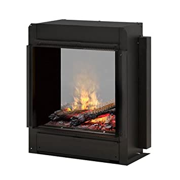Fireplace logs z20 replacement