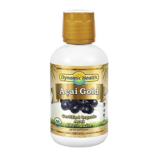 organic acai juice - 7