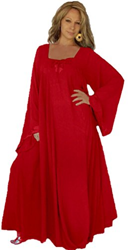 moroccan dress wear - 1