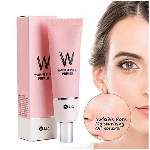 Most Popular Face Makeup