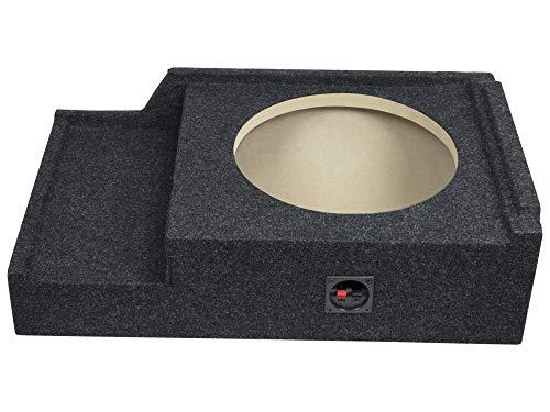 Buy single 12 inch subwoofer box