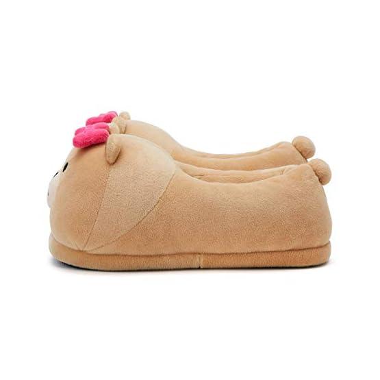 Line Friends Slippers | Kawaii Slippers 5