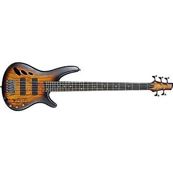 Ibanez SR30TH5II-DEF 30th Anniversary E-Bassgitarre: Amazon.de ...