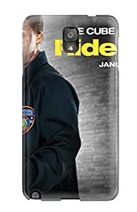 Best 1115673K99243541 Galaxy Note 3 Case Cover Skin : Premium High Quality Propose To A Cop's Sister ? Rookie Mistake. Case