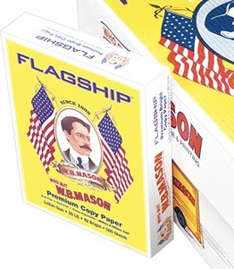 flagship-copy-paper-by-wb-mason-92-bright-20-lb-500-sheets