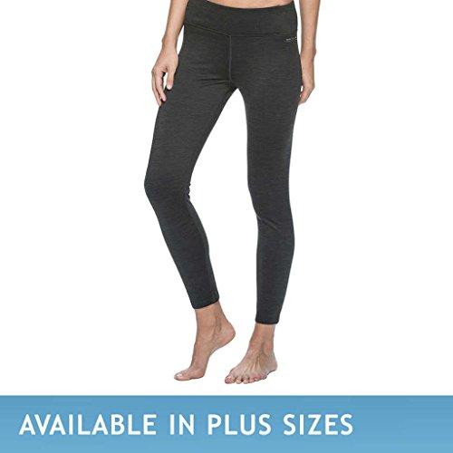 marc-new-york-ladies-crop-fleece-lined-hidden-key-pocket-cold-gear-tight