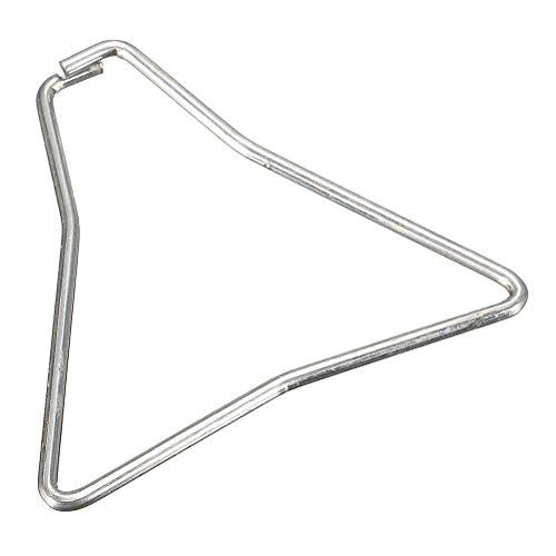WINOMO Car Dent Repair Tools Set Removal Repair Tool Kits for Car Truck Rv Body Repair by WINOMO (Image #5)