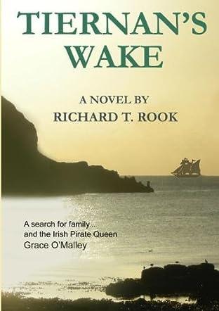 Tiernan's Wake