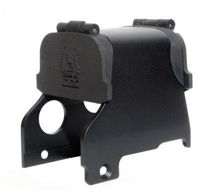 Buy GG&G EOTech 516 & 517 Hood and Lens Cover