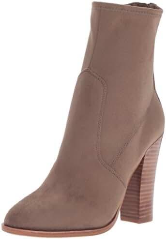Aldo Women's Tokologo Ankle Boot
