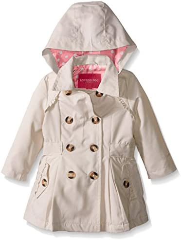 a9ddf0ba3 Which is the Best Trench Coat For Girls to Buy on Flipboard by ...